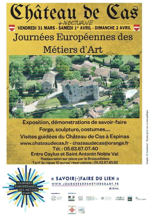 Exposition-au-Château-de-Cas