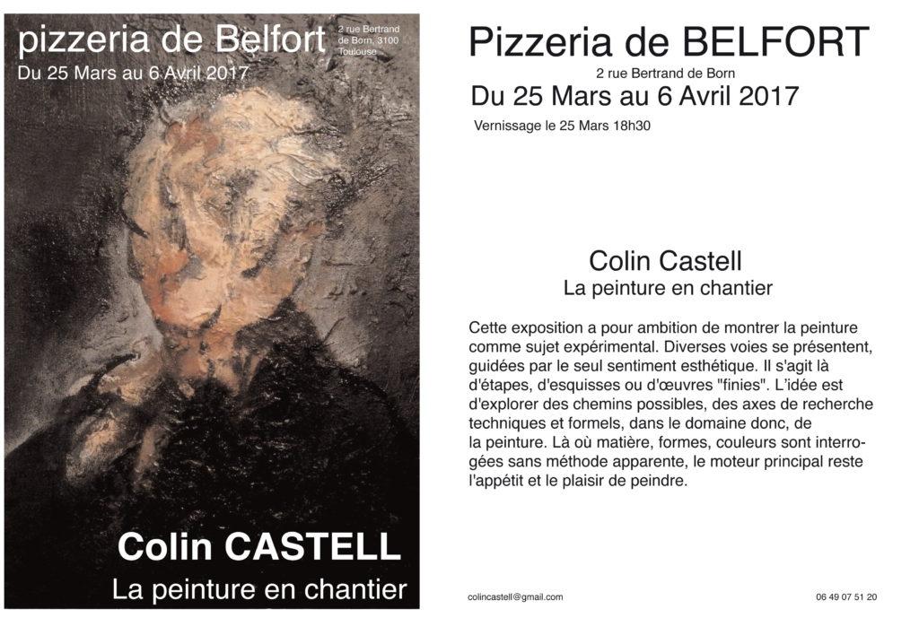 Pizzeria-de-Belfort
